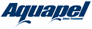 Logo Aquapel